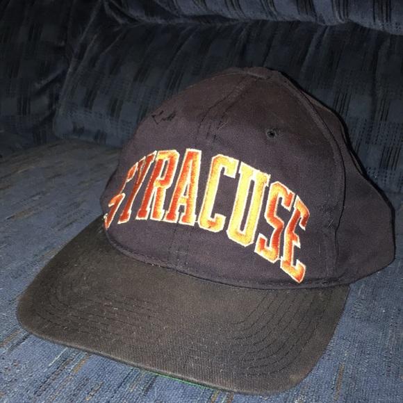 f4524fdc9c4 discount code for syracuse orange hat c8ef8 97cb0